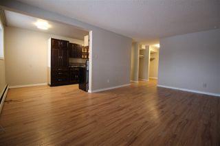 Photo 20: 10B 13230 FORT Road in Edmonton: Zone 02 Condo for sale : MLS®# E4141320