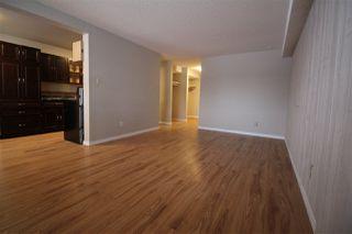 Photo 21: 10B 13230 FORT Road in Edmonton: Zone 02 Condo for sale : MLS®# E4141320