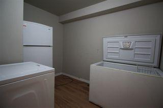 Photo 2: 10B 13230 FORT Road in Edmonton: Zone 02 Condo for sale : MLS®# E4141320