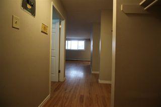 Photo 19: 10B 13230 FORT Road in Edmonton: Zone 02 Condo for sale : MLS®# E4141320