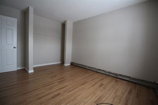 Photo 9: 10B 13230 FORT Road in Edmonton: Zone 02 Condo for sale : MLS®# E4141320