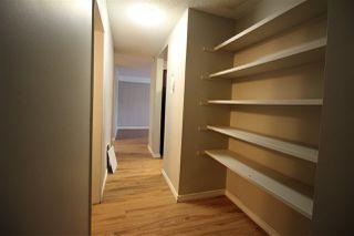 Photo 14: 10B 13230 FORT Road in Edmonton: Zone 02 Condo for sale : MLS®# E4141320