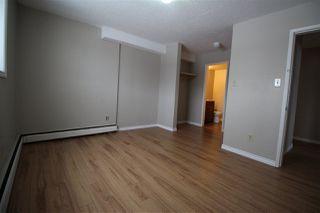 Photo 12: 10B 13230 FORT Road in Edmonton: Zone 02 Condo for sale : MLS®# E4141320