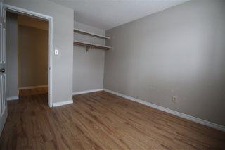 Photo 8: 10B 13230 FORT Road in Edmonton: Zone 02 Condo for sale : MLS®# E4141320