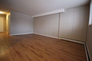Photo 5: 10B 13230 FORT Road in Edmonton: Zone 02 Condo for sale : MLS®# E4141320