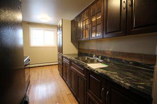 Photo 17: 10B 13230 FORT Road in Edmonton: Zone 02 Condo for sale : MLS®# E4141320