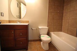 Photo 7: 10B 13230 FORT Road in Edmonton: Zone 02 Condo for sale : MLS®# E4141320