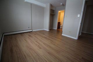 Photo 13: 10B 13230 FORT Road in Edmonton: Zone 02 Condo for sale : MLS®# E4141320