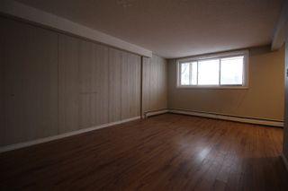 Photo 4: 10B 13230 FORT Road in Edmonton: Zone 02 Condo for sale : MLS®# E4141320