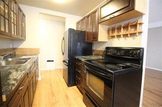 Photo 16: 10B 13230 FORT Road in Edmonton: Zone 02 Condo for sale : MLS®# E4141320