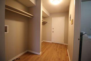 Photo 3: 10B 13230 FORT Road in Edmonton: Zone 02 Condo for sale : MLS®# E4141320