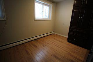 Photo 6: 10B 13230 FORT Road in Edmonton: Zone 02 Condo for sale : MLS®# E4141320