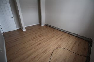 Photo 10: 10B 13230 FORT Road in Edmonton: Zone 02 Condo for sale : MLS®# E4141320