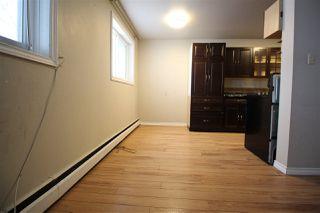 Photo 22: 10B 13230 FORT Road in Edmonton: Zone 02 Condo for sale : MLS®# E4141320