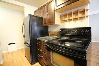Photo 18: 10B 13230 FORT Road in Edmonton: Zone 02 Condo for sale : MLS®# E4141320