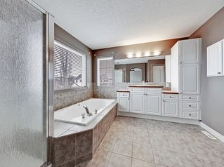 Photo 21: 66 Chaparral Terrace SE in Calgary: Chaparral Detached for sale : MLS®# C4223387
