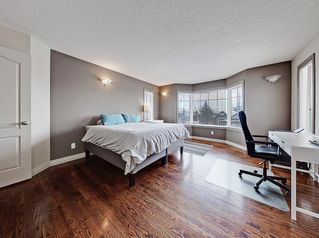 Photo 18: 66 Chaparral Terrace SE in Calgary: Chaparral Detached for sale : MLS®# C4223387