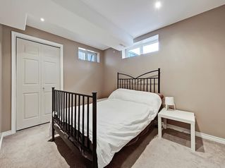 Photo 26: 66 Chaparral Terrace SE in Calgary: Chaparral Detached for sale : MLS®# C4223387