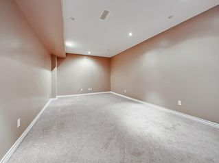Photo 24: 66 Chaparral Terrace SE in Calgary: Chaparral Detached for sale : MLS®# C4223387