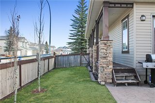 Photo 4: 66 Chaparral Terrace SE in Calgary: Chaparral Detached for sale : MLS®# C4223387