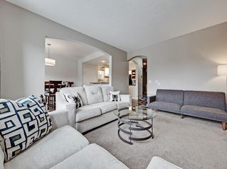 Photo 9: 66 Chaparral Terrace SE in Calgary: Chaparral Detached for sale : MLS®# C4223387