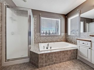 Photo 22: 66 Chaparral Terrace SE in Calgary: Chaparral Detached for sale : MLS®# C4223387