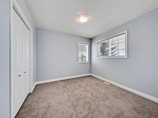 Photo 15: 66 Chaparral Terrace SE in Calgary: Chaparral Detached for sale : MLS®# C4223387