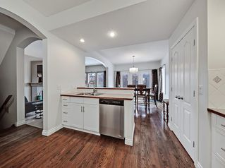 Photo 11: 66 Chaparral Terrace SE in Calgary: Chaparral Detached for sale : MLS®# C4223387