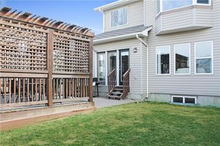 Photo 3: 66 Chaparral Terrace SE in Calgary: Chaparral Detached for sale : MLS®# C4223387