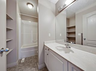 Photo 16: 66 Chaparral Terrace SE in Calgary: Chaparral Detached for sale : MLS®# C4223387