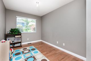 Photo 17: 5923 188 Street in Surrey: Cloverdale BC House for sale (Cloverdale)  : MLS®# R2336590