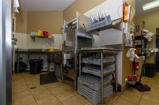 Photo 12: 936 91 Street in Edmonton: Zone 53 Business for sale : MLS®# E4142790