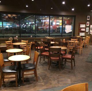 Photo 7: 936 91 Street in Edmonton: Zone 53 Business for sale : MLS®# E4142790