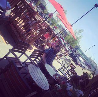Photo 6: 936 91 Street in Edmonton: Zone 53 Business for sale : MLS®# E4142790