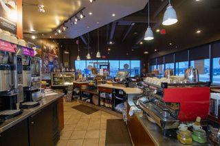 Photo 4: 936 91 Street in Edmonton: Zone 53 Business for sale : MLS®# E4142790