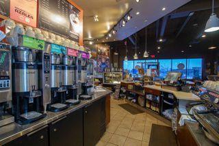 Photo 9: 936 91 Street in Edmonton: Zone 53 Business for sale : MLS®# E4142790