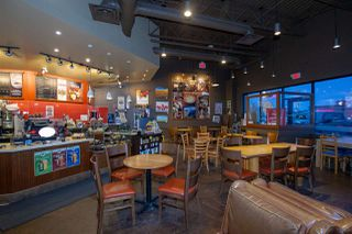 Photo 23: 936 91 Street in Edmonton: Zone 53 Business for sale : MLS®# E4142790