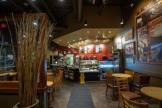 Photo 19: 936 91 Street in Edmonton: Zone 53 Business for sale : MLS®# E4142790