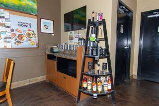 Photo 10: 936 91 Street in Edmonton: Zone 53 Business for sale : MLS®# E4142790