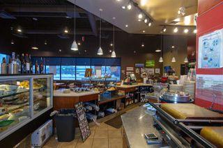 Photo 8: 936 91 Street in Edmonton: Zone 53 Business for sale : MLS®# E4142790