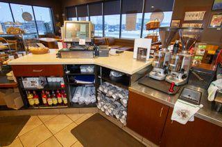 Photo 5: 936 91 Street in Edmonton: Zone 53 Business for sale : MLS®# E4142790