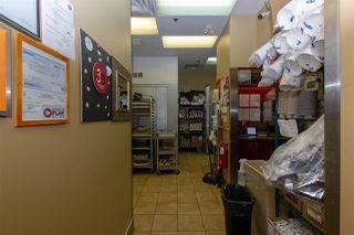 Photo 25: 936 91 Street in Edmonton: Zone 53 Business for sale : MLS®# E4142790