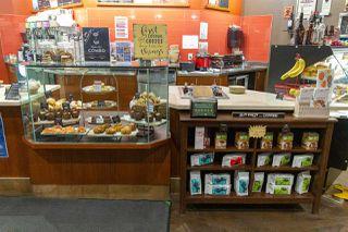 Photo 17: 936 91 Street in Edmonton: Zone 53 Business for sale : MLS®# E4142790