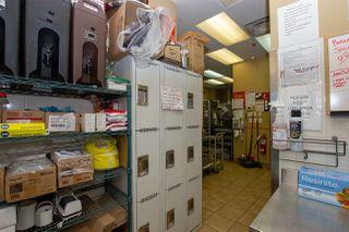 Photo 28: 936 91 Street in Edmonton: Zone 53 Business for sale : MLS®# E4142790