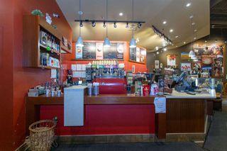 Photo 16: 936 91 Street in Edmonton: Zone 53 Business for sale : MLS®# E4142790