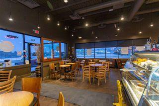 Photo 22: 936 91 Street in Edmonton: Zone 53 Business for sale : MLS®# E4142790