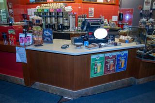 Photo 13: 936 91 Street in Edmonton: Zone 53 Business for sale : MLS®# E4142790