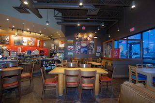 Photo 21: 936 91 Street in Edmonton: Zone 53 Business for sale : MLS®# E4142790