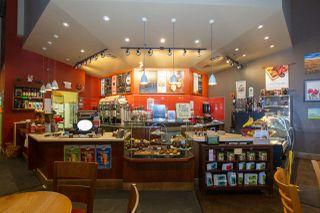 Photo 14: 936 91 Street in Edmonton: Zone 53 Business for sale : MLS®# E4142790
