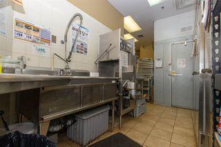 Photo 29: 936 91 Street in Edmonton: Zone 53 Business for sale : MLS®# E4142790